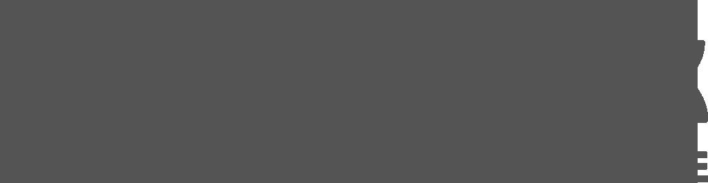Evonik - power to create