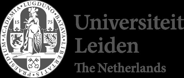 Leiden Universty