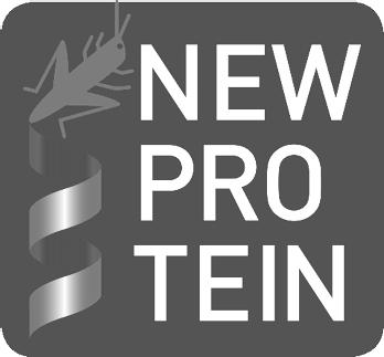 VisVires New Protein