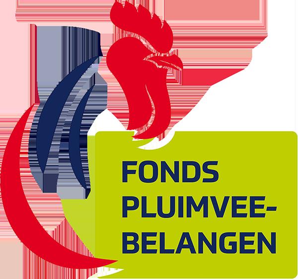 Fonds voor Pluimveebelangen